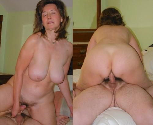 Big-Tits-and-Fat-Ass-448.jpg