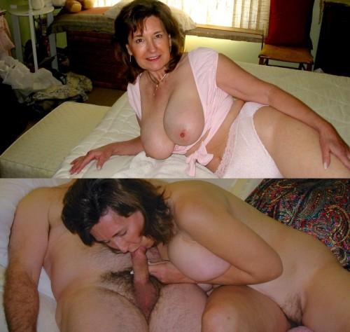 Milf-Shows-off-Big-Tits-and-Sucks-Dick.jpg